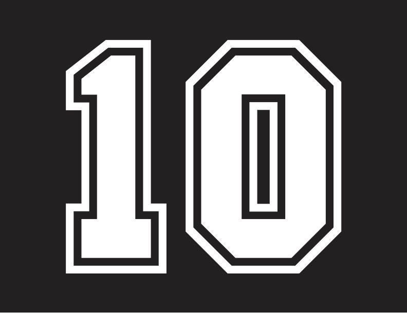 Dante10